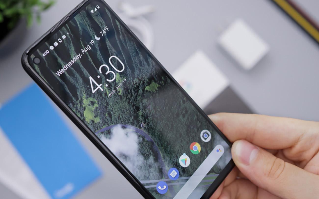 4+1 προτάσεις αγοράς smartphone από το Πλαίσιο