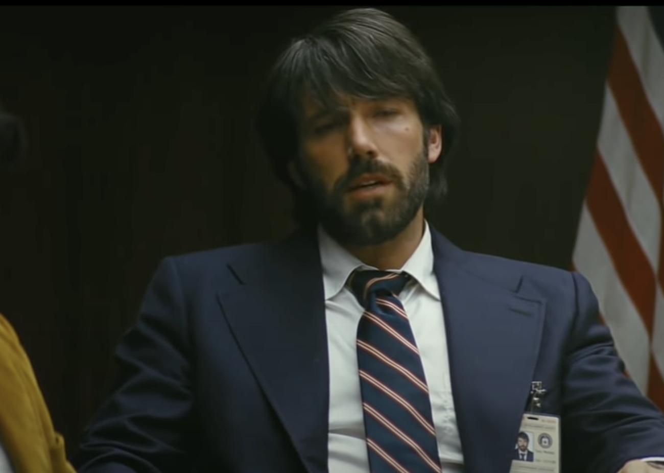 Οι 15 από τις καλύτερες ταινίες κατασκοπείας όλων των εποχών