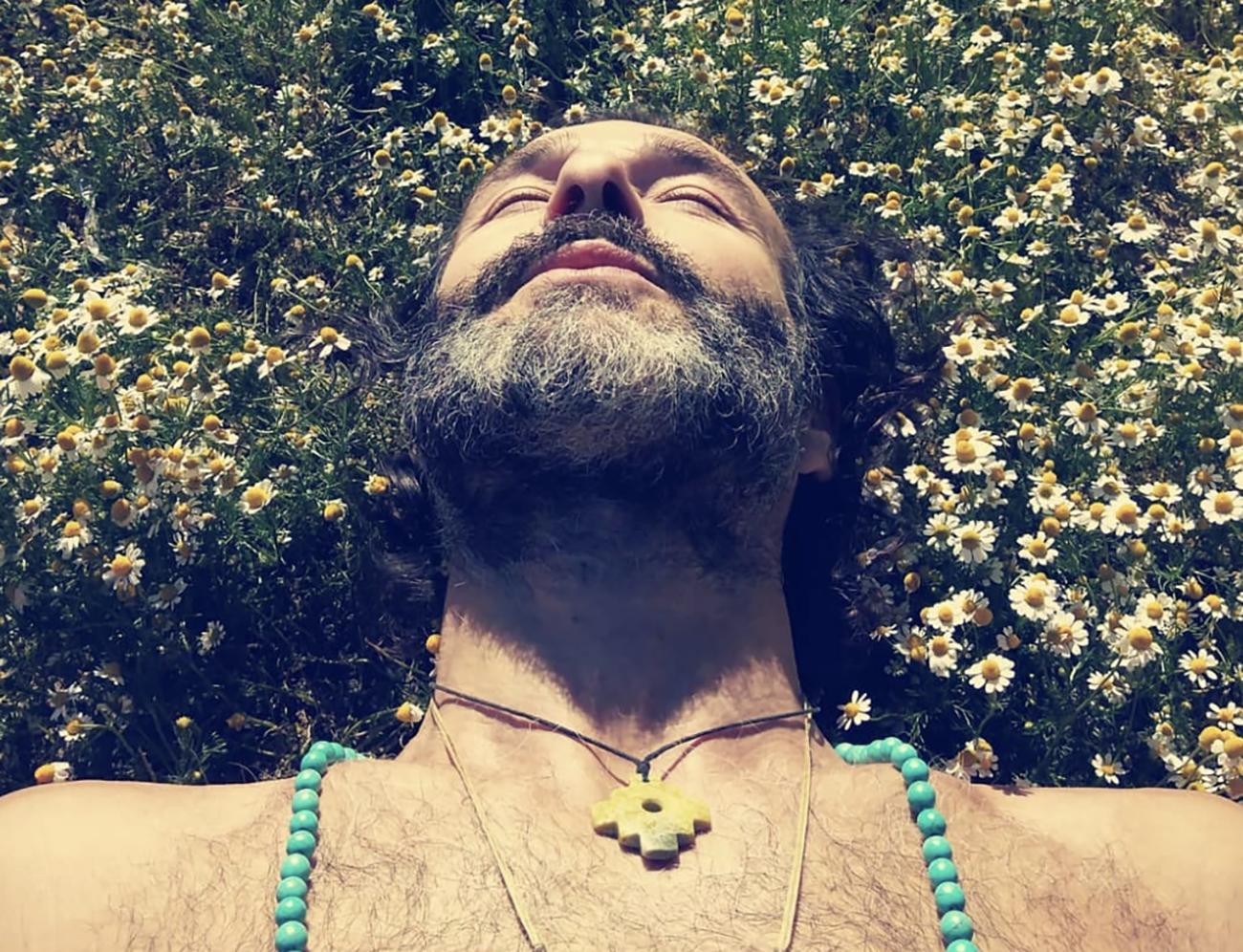 Θανάσης Ευθυμιάδης: «Είμαι 54 ετών και οι αντοχές μου στο σεξ είναι καλύτερες από ποτέ»