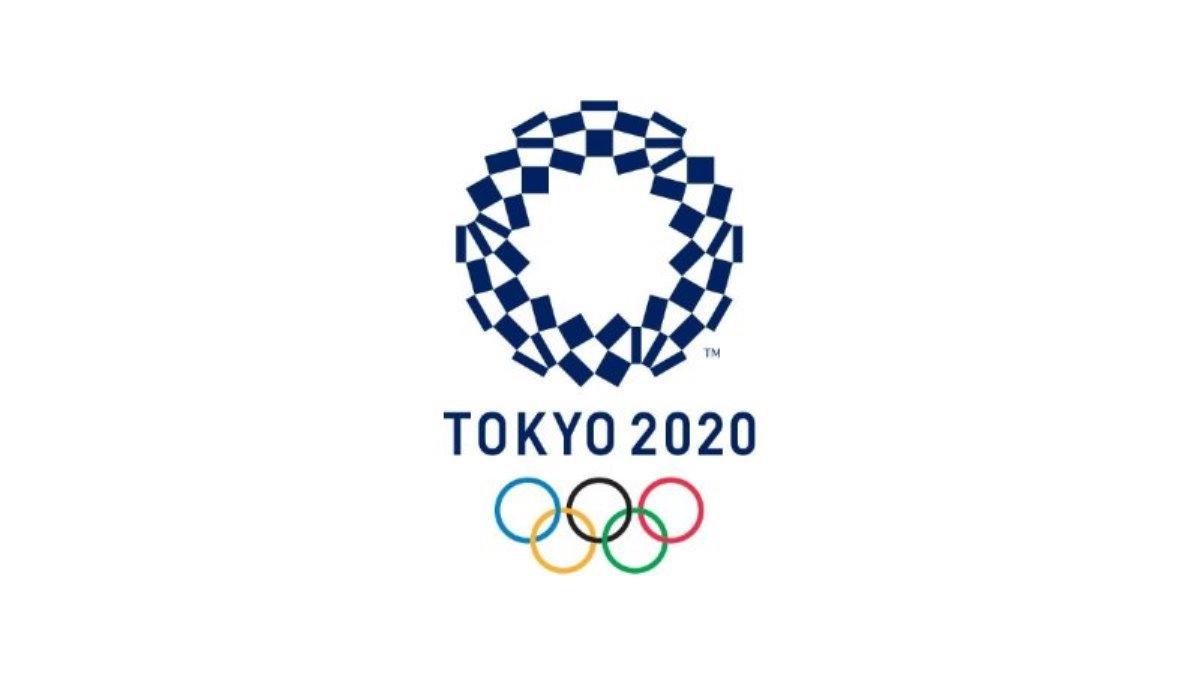 Ολυμπιακοί Αγώνες: Νέο κρούσμα κορονοϊού στο Ολυμπιακό Χωριό