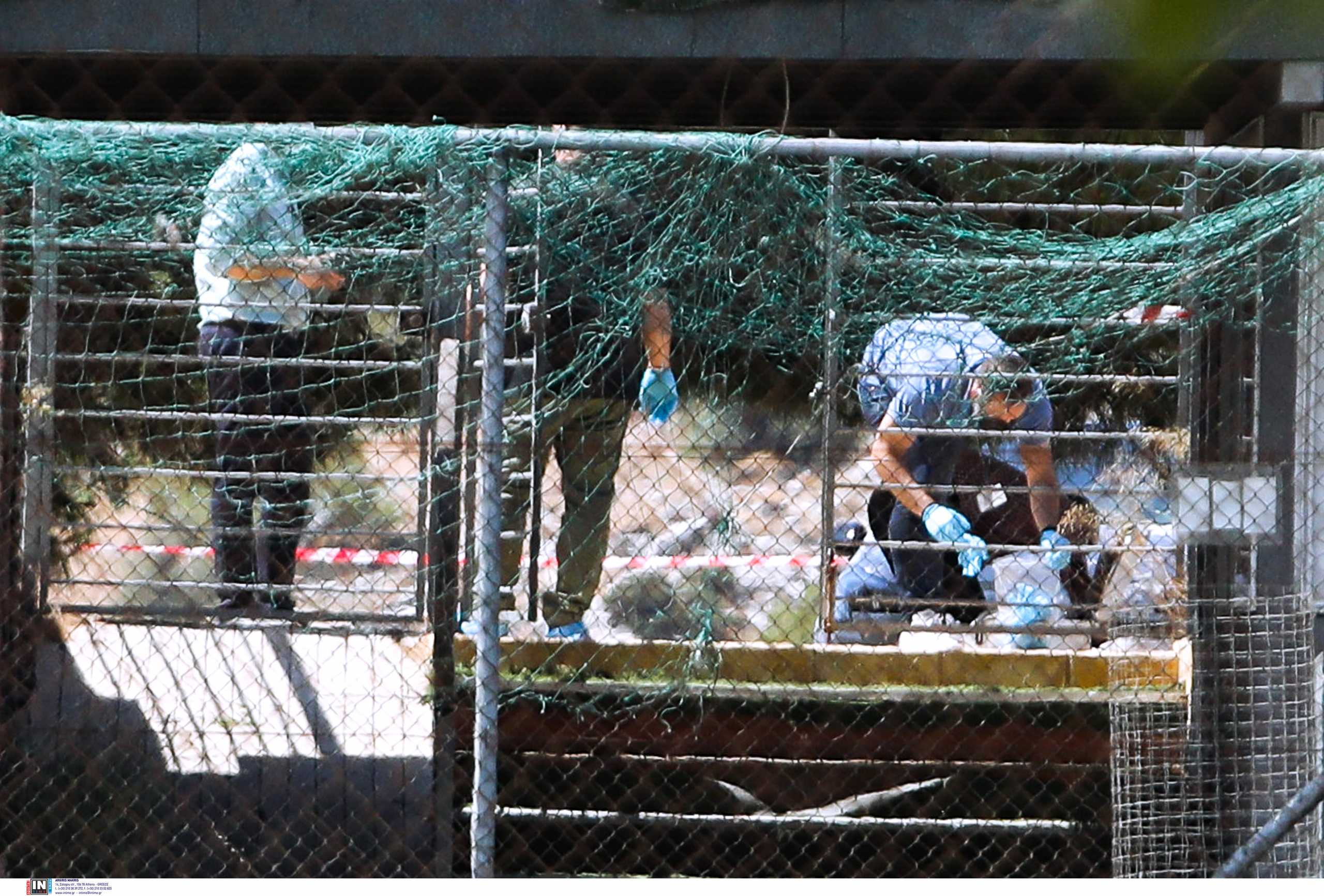 Συναγερμός στην ΕΛ.ΑΣ: Τέσσερις μαφιόζικες εκτελέσεις σε ένα μήνα