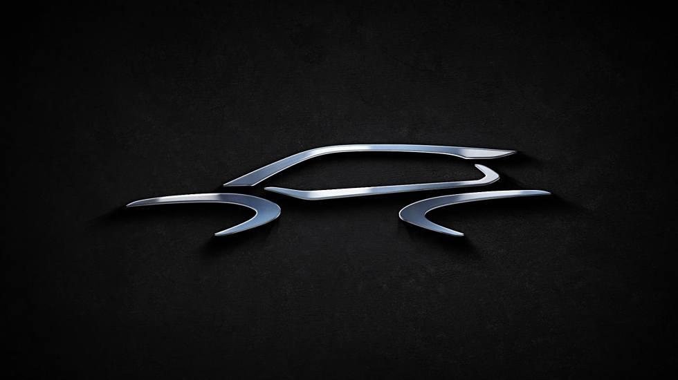 H Toyota μας προετοιμάζει για ένα ακόμα crossover (video)