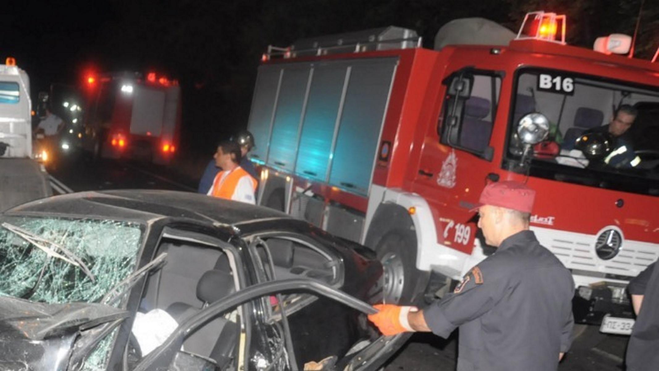Κρήτη: Λιγότεροι από τους μισούς οδηγούς φοράνε ζώνη ασφαλείας – Σοκαριστικά στοιχεία