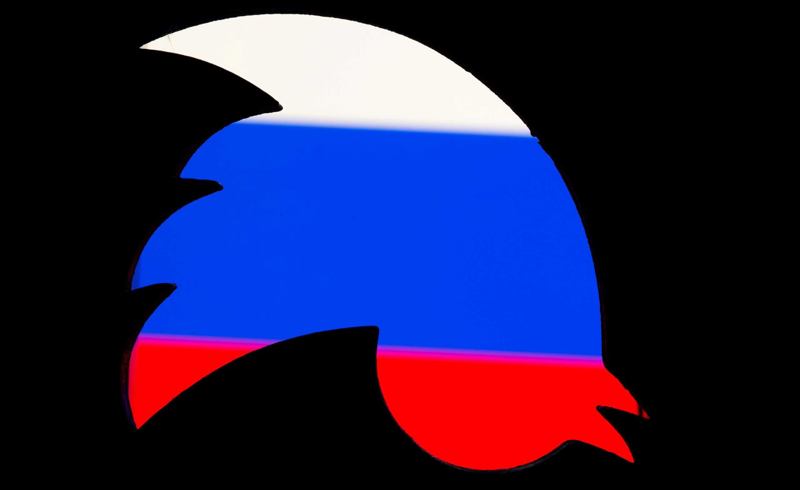 Η Ρωσία ετοιμάζει πρόστιμα σε Google, Facebook και Twitter