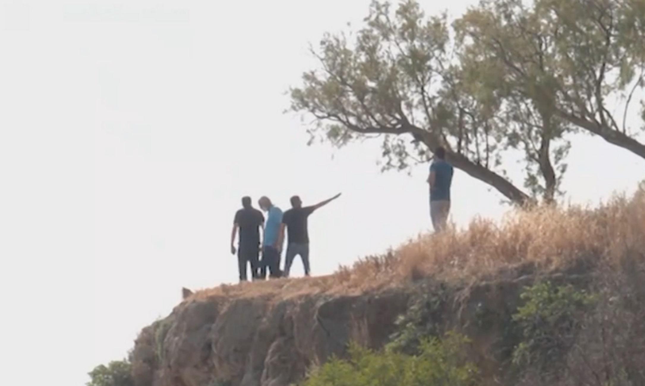 Χανιά: Ευρήματα στο σημείο που βρέθηκε νεκρή η 11χρονη Ιωάννα – Τι προβληματίζει την αστυνομία