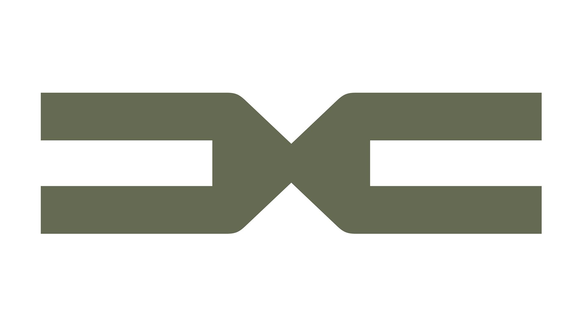 H Dacia αλλάζει το λογότυπό της και περνάει σε μια νέα εποχή (video)