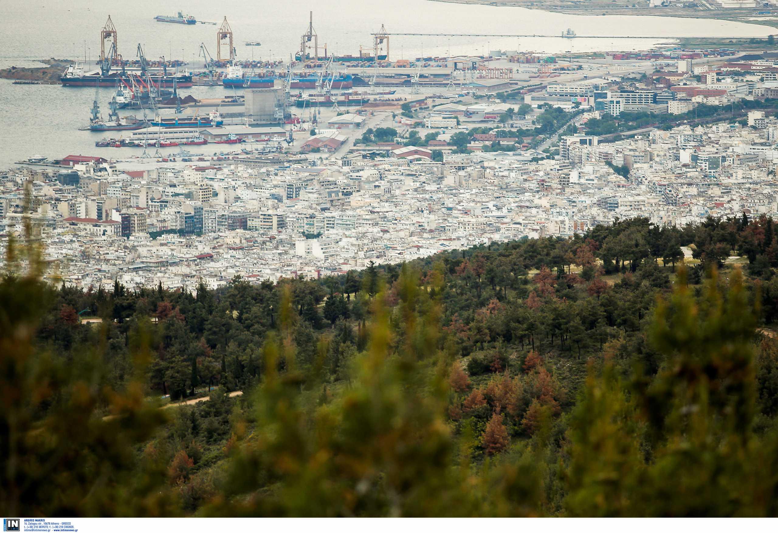 Η COSMOTE δεσμεύεται σε μηδενικό ανθρακικό αποτύπωμα για την αντιμετώπιση της κλιματικής αλλαγής