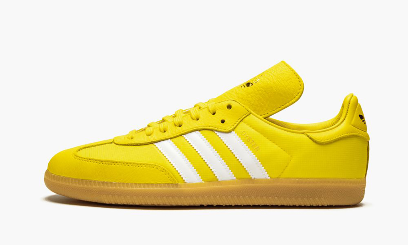 10 sneakers με έμπνευση την δεκαετία του '70 που θα φοράς όλο το καλοκαίρι