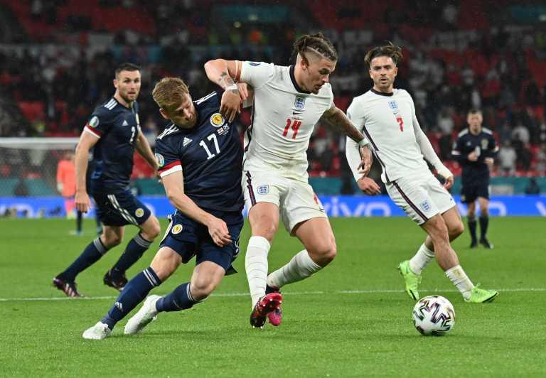 Euro 2020: Τα σενάρια στον 4ο όμιλο