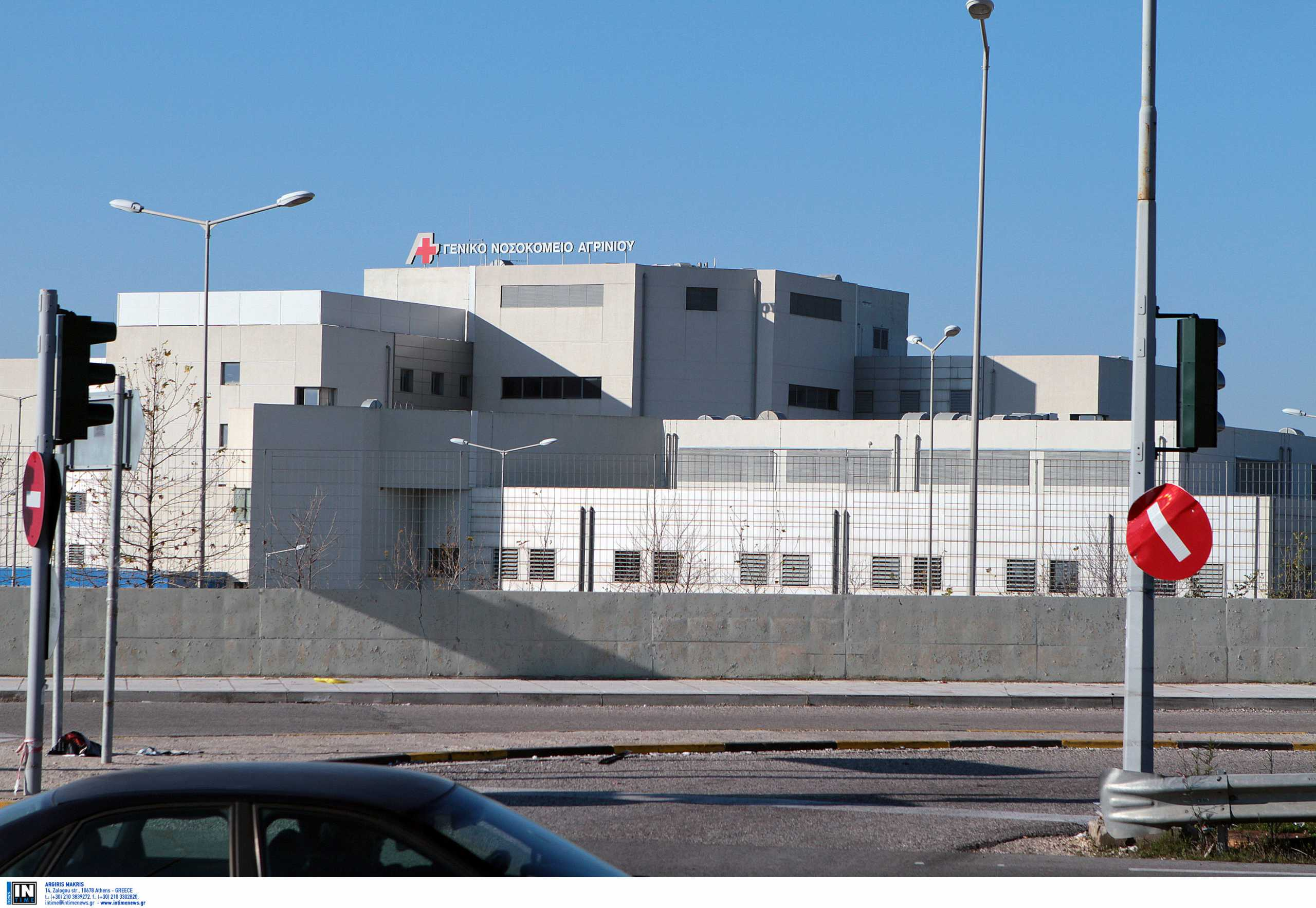 Αγρίνιο – ΜΕΘ: Πολλαπλασιάζονται οι συγγενείς των θανόντων που κινούνται νομικά – Ποια είναι η κατάσταση του νοσοκομείου