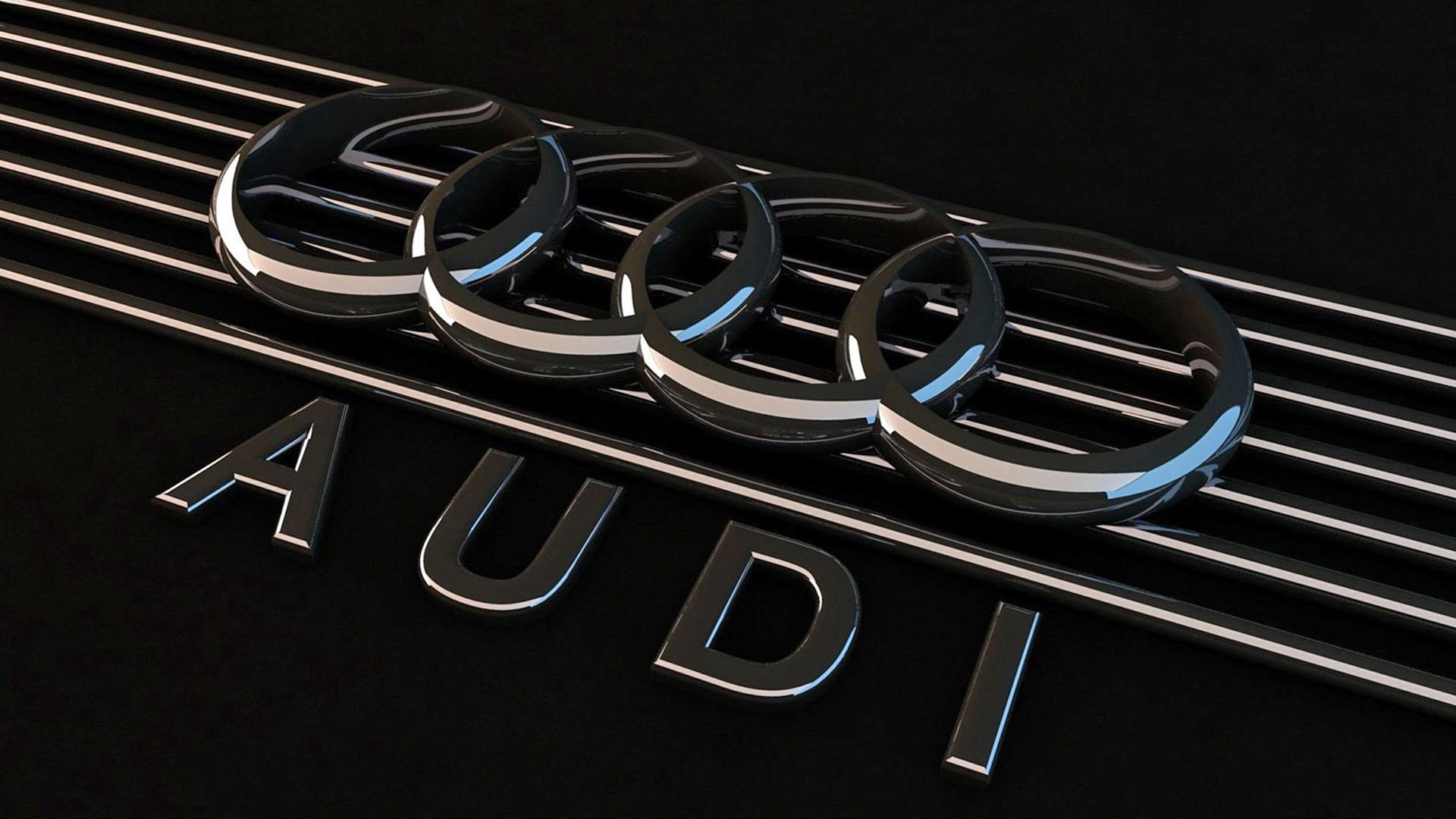 Αυτό είναι το τελευταίο μοντέλο που θα βγάλει η Audi με θερμικό κινητήρα!
