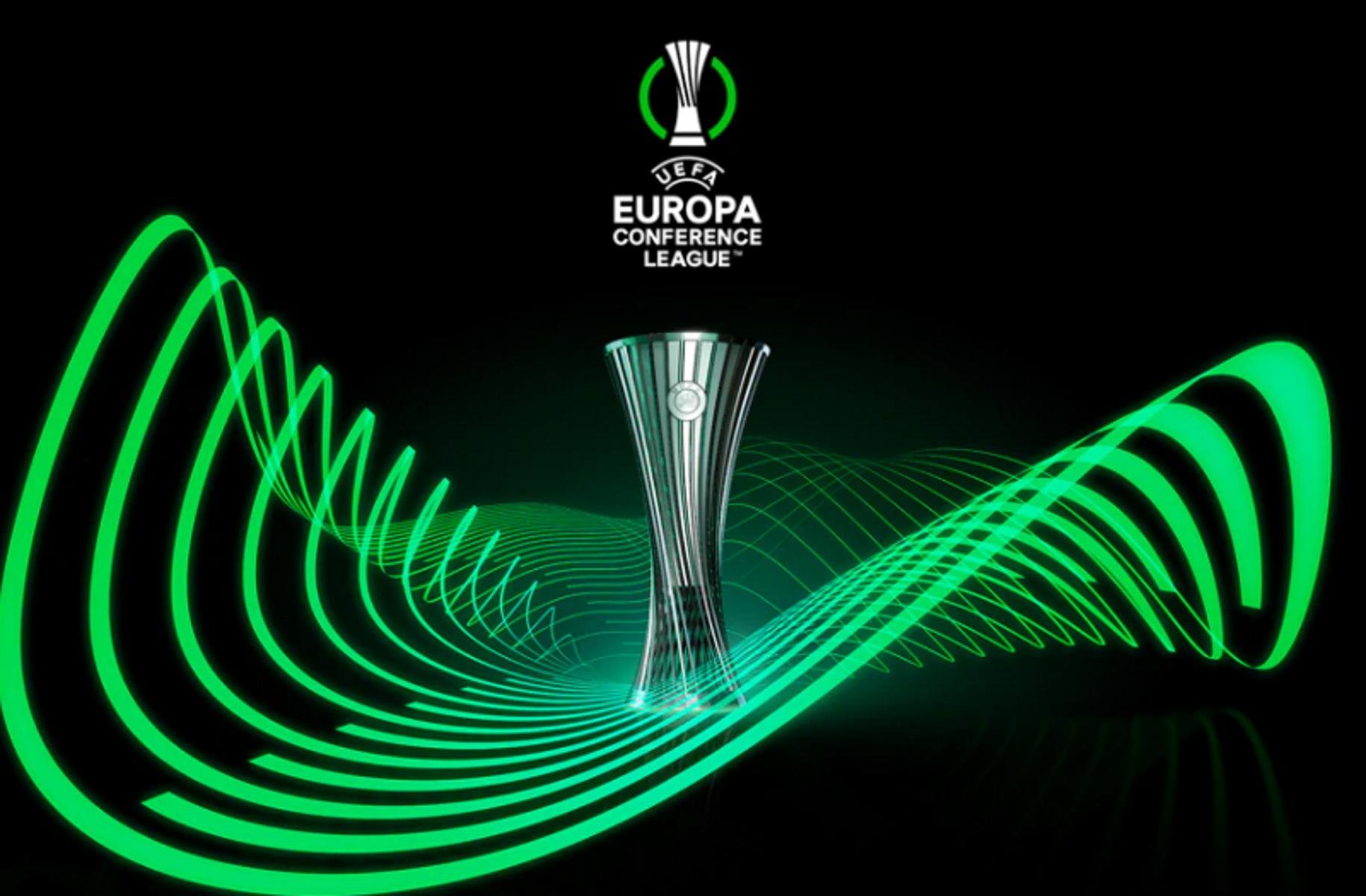 Η ΕΠΟ θέλει να πάρει το Europa Conference League του 2023