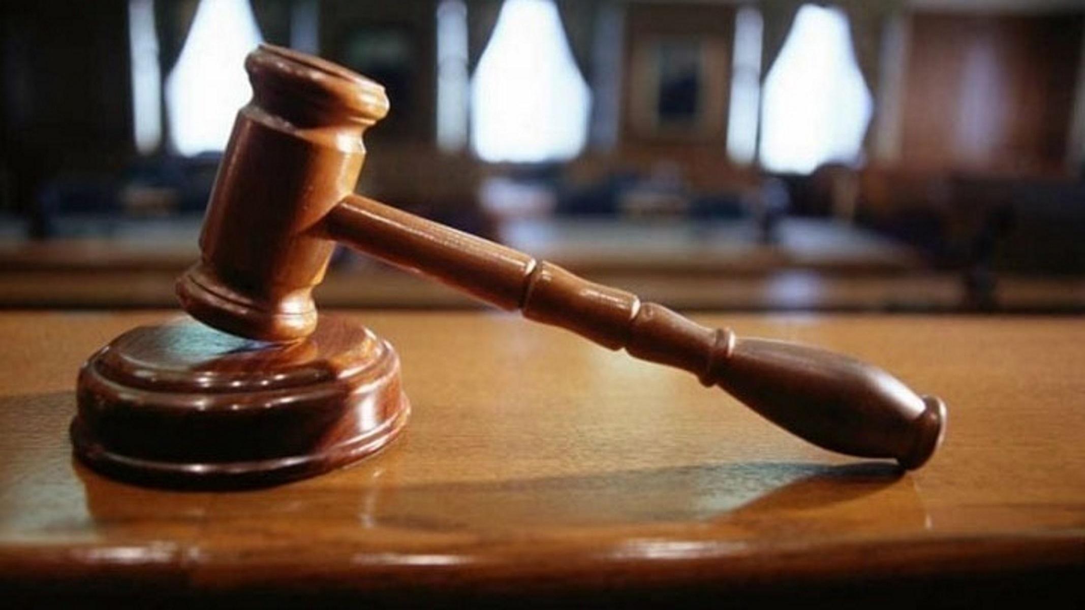 Ρόδος: Ελεύθερος με όρους ο 65χρονος γιατρός που καταγγέλθηκε για κακοποίηση από 21 γυναίκες