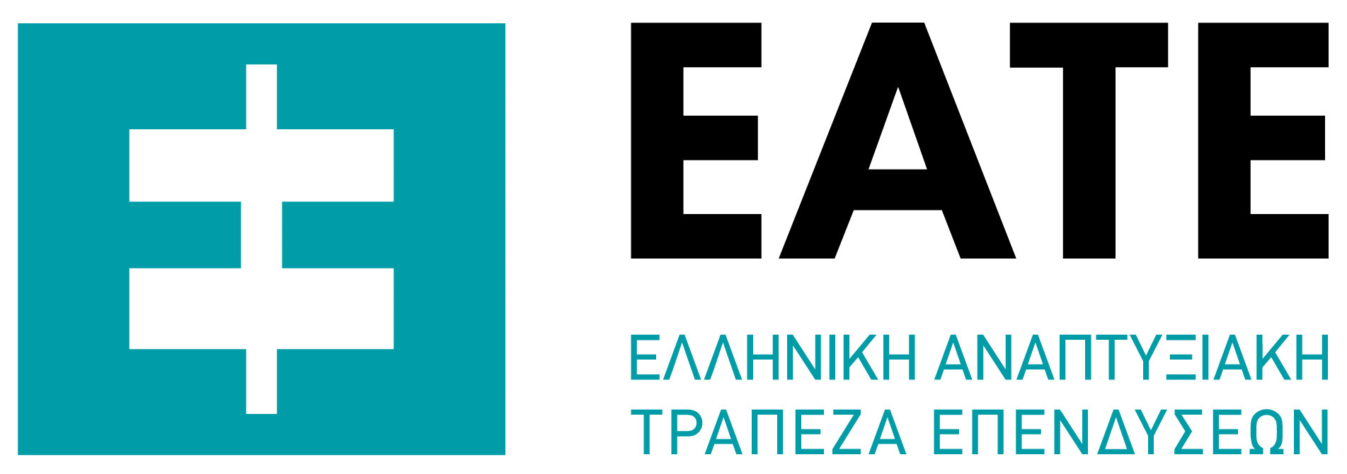 EuSIF: Το πρώτο «πράσινο» fund με τη συμμετοχή της Ελληνικής Αναπτυξιακής Τράπεζας Επενδύσεων