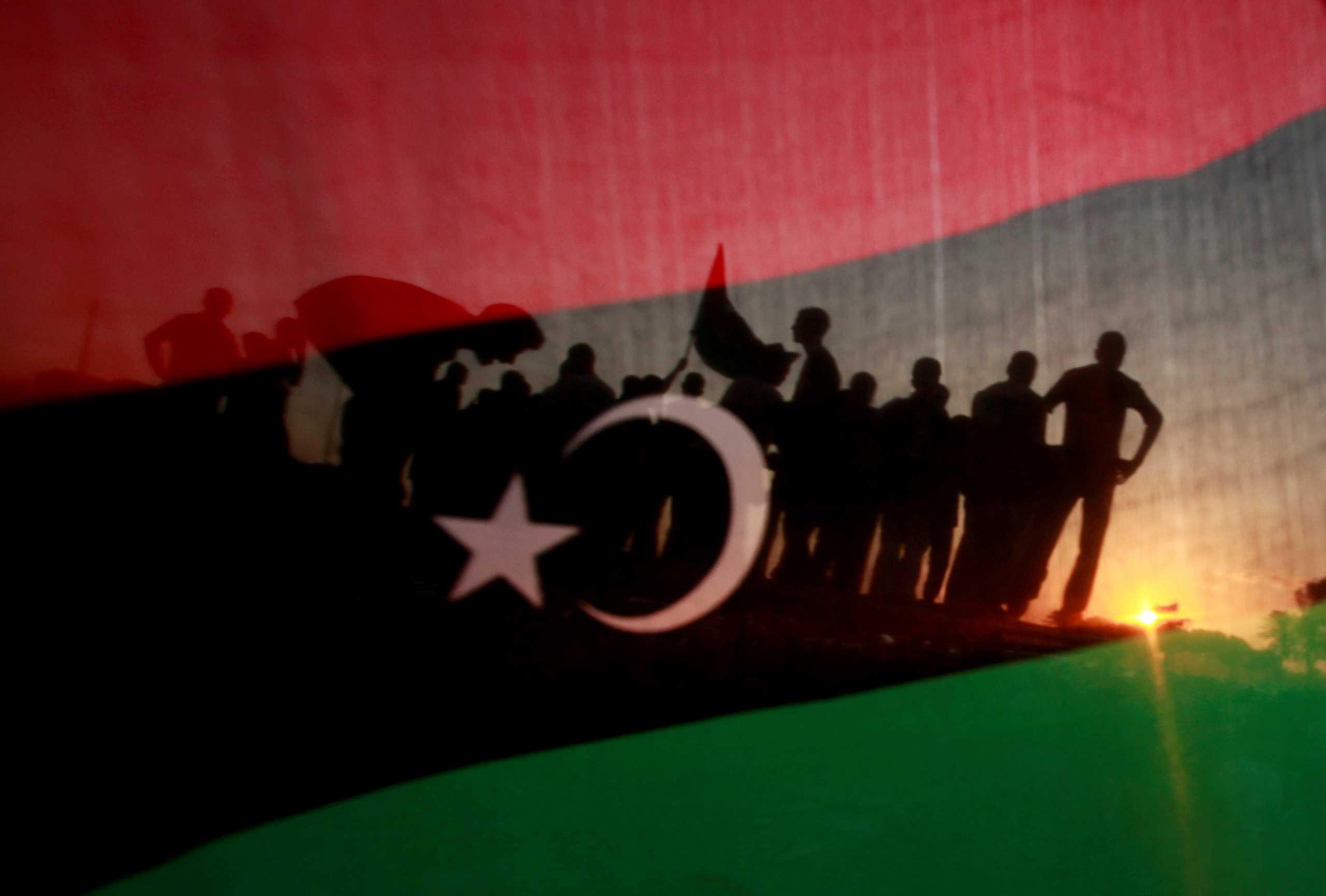 Νέο «χαστούκι» από τη Λιβύη στην Τουρκία: Δεν θα επιτρέψουμε ξένες δυνάμεις στη χώρα