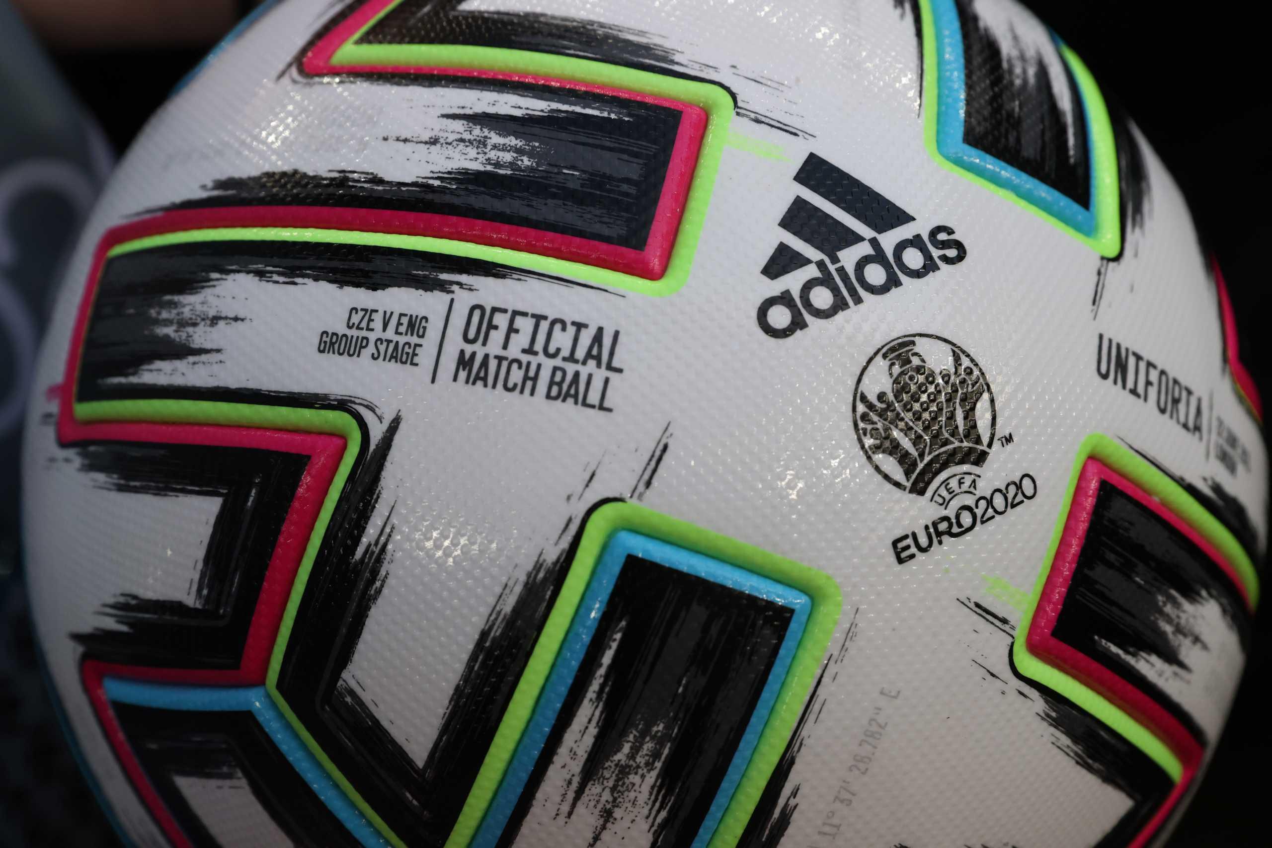 Με Euro 2020 και Αγγλία – Δανία οι αθλητικές μεταδόσεις της ημέρας (07/07)