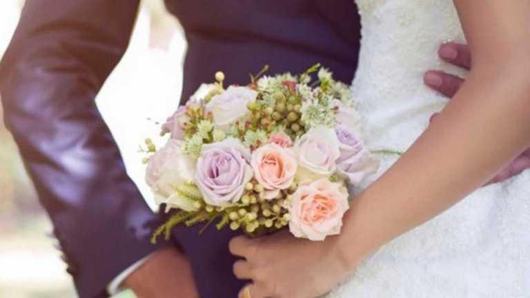 Αρση μέτρων: Με μουσική, αλλά χωρίς… χορό, οι γάμοι