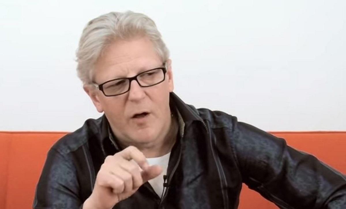 Γιαν Φαμπρ: Σε δίκη παραπέμπεται ο προκλητικός καλλιτέχνης – Κατηγορείται για σεξουαλική παρενόχληση συνεργατών του