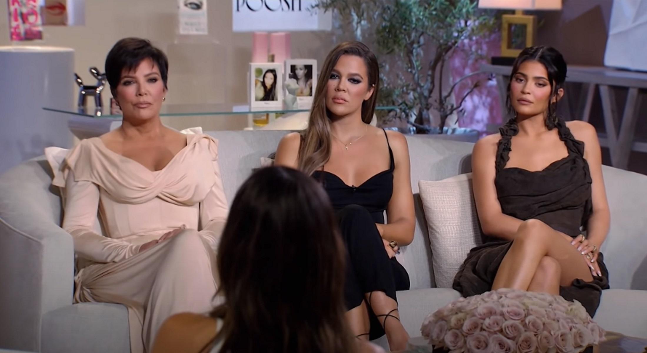 FF Group: Από τη Σόφια ξεκινά η ανάπτυξη της αλυσίδας ρούχων Kendall + Kylie στην Ευρώπη