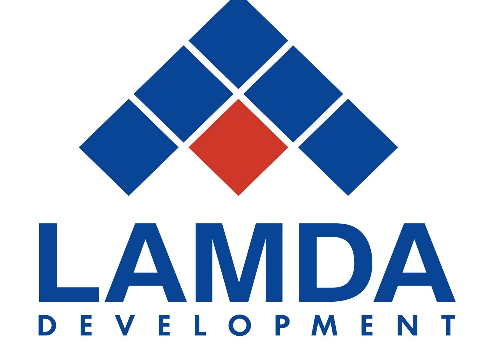 Ελληνικό: Στρατηγική συνεργασία Lamda Development και Fourlis