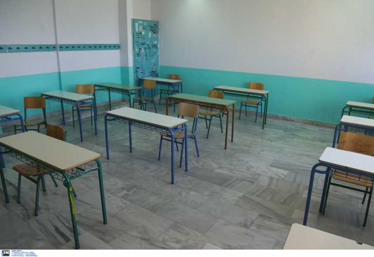 Κιλκίς – Κορονοϊός: Κρούσματα σε σχολεία – Ανησυχία για γονείς, μαθητές και εκπαιδευτικούς
