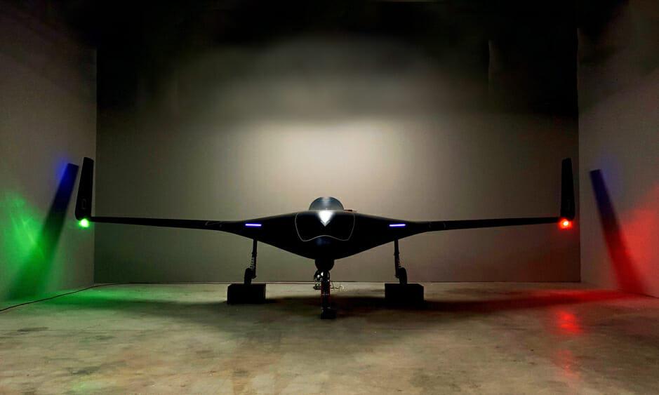 «Βόμβα» ΥΠΕΘΑ: Εγκρίθηκε το πρόγραμμα ανάπτυξης ελληνικού drone για τις Ένοπλες Δυνάμεις