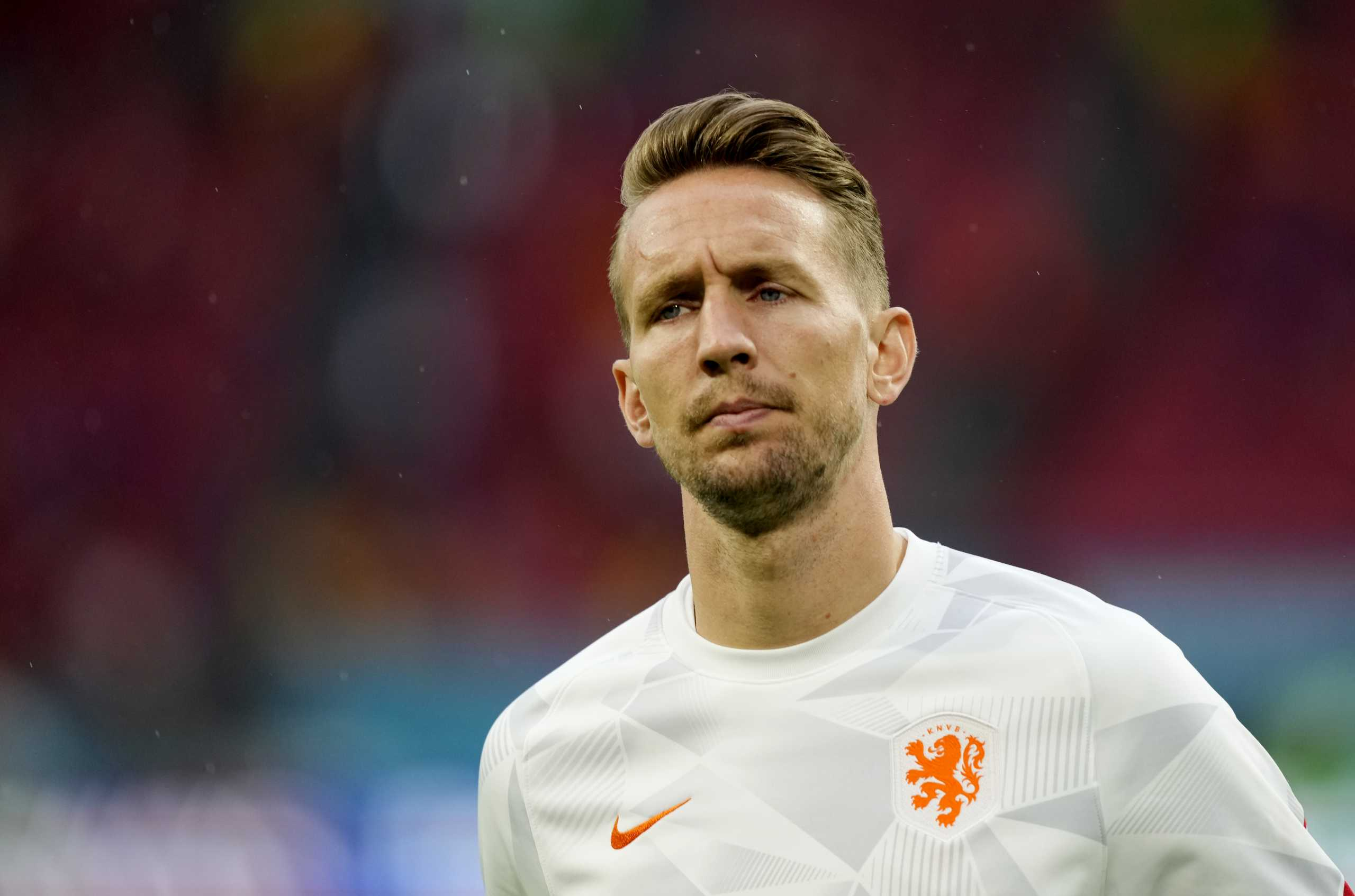 Euro 2020: Σοκ στην Ολλανδία με Ντε Γιονγκ που χάνει το υπόλοιπο της διοργάνωσης