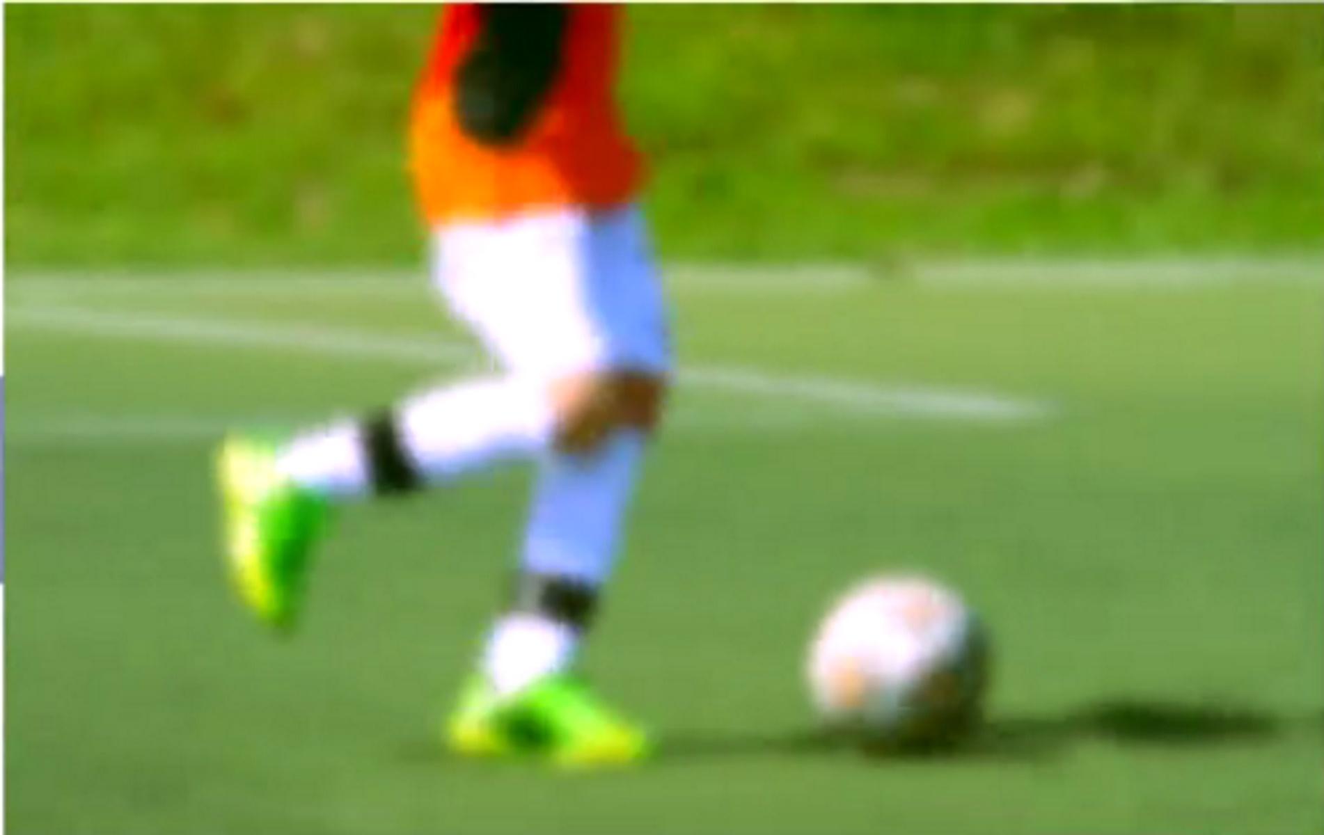 Στο νοσοκομείο 14χρονος ποδοσφαιριστής – Κατέρρευσε την ώρα της προπόνησης