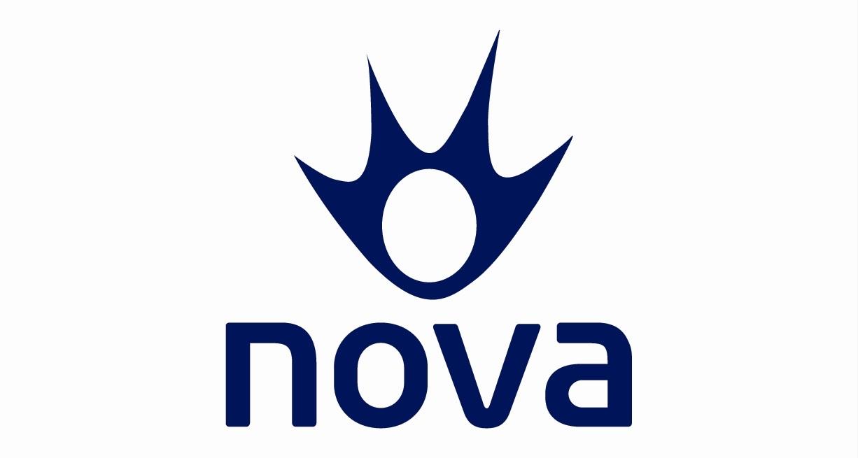 Το Star HD στο μπουκέτο της Nova