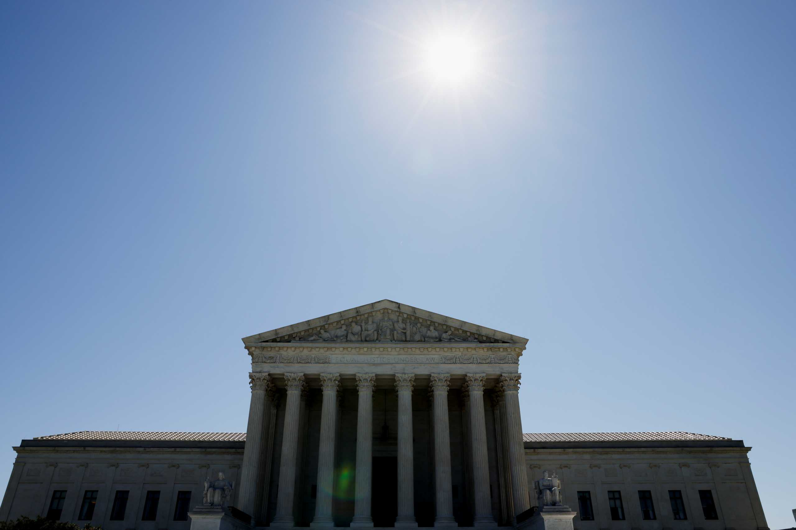 ΗΠΑ: Ανώτατο Δικαστήριο αρνείται να ακυρώσει το Obamacare