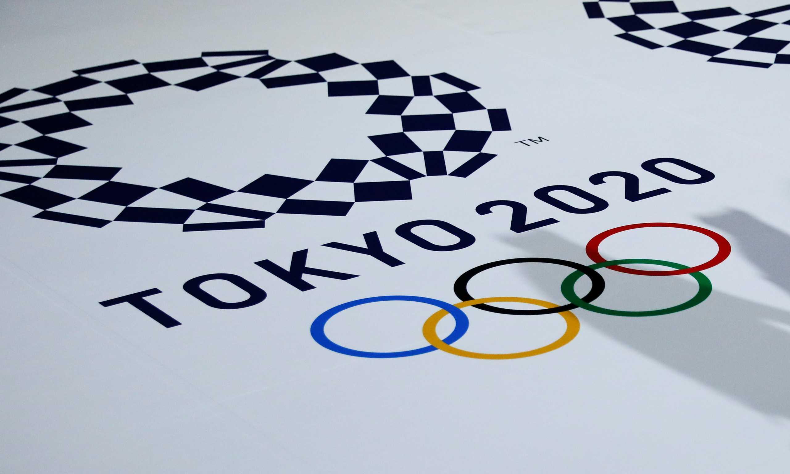 Αυτοκτόνησε μέλος της ιαπωνικής Ολυμπιακής Επιτροπής