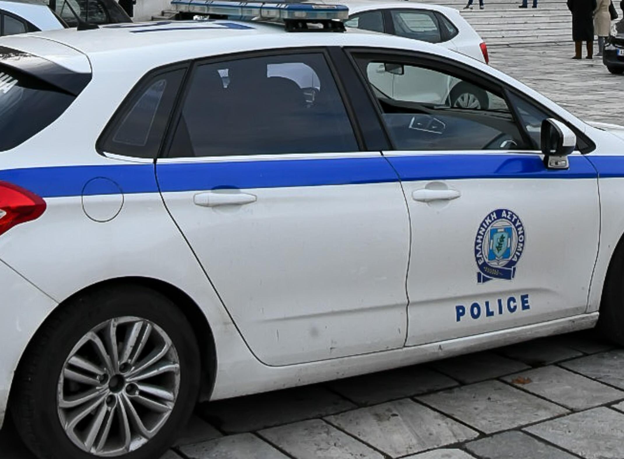 Ρόδος: 27χρονη κατήγγειλε τον σύζυγό της για βιασμό