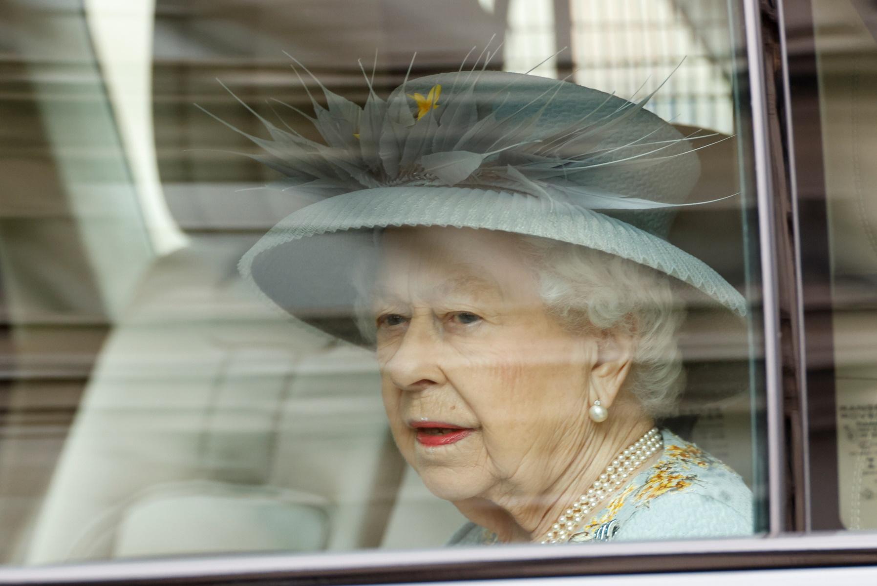 Ελισάβετ: Πώς τίμησε η Βασίλισσα τη μνήμη του Φιλίππου που θα γινόταν σήμερα 100 ετών