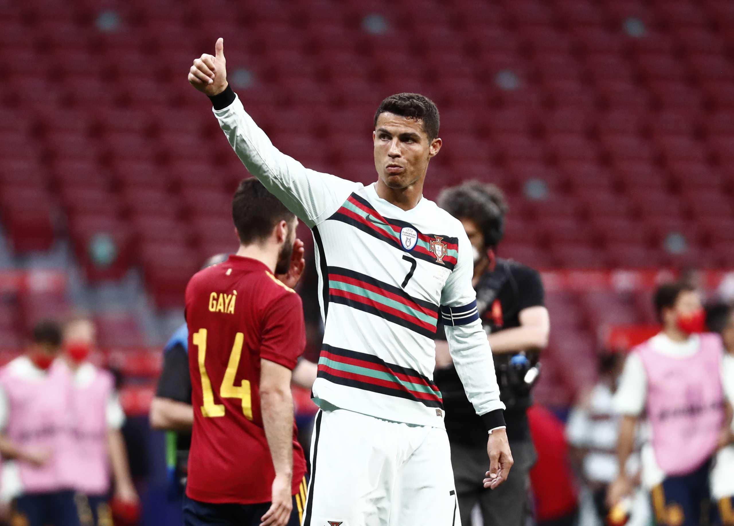 Αθλητικές μεταδόσεις με το φινάλε των ομίλων στο Euro 2020 (23/6)