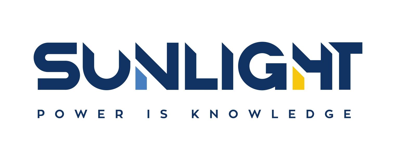 Sunlight: Αναγνώριση για τη συμβολή της στην προστασία του περιβάλλοντος και την αειφόρο ανάπτυξη