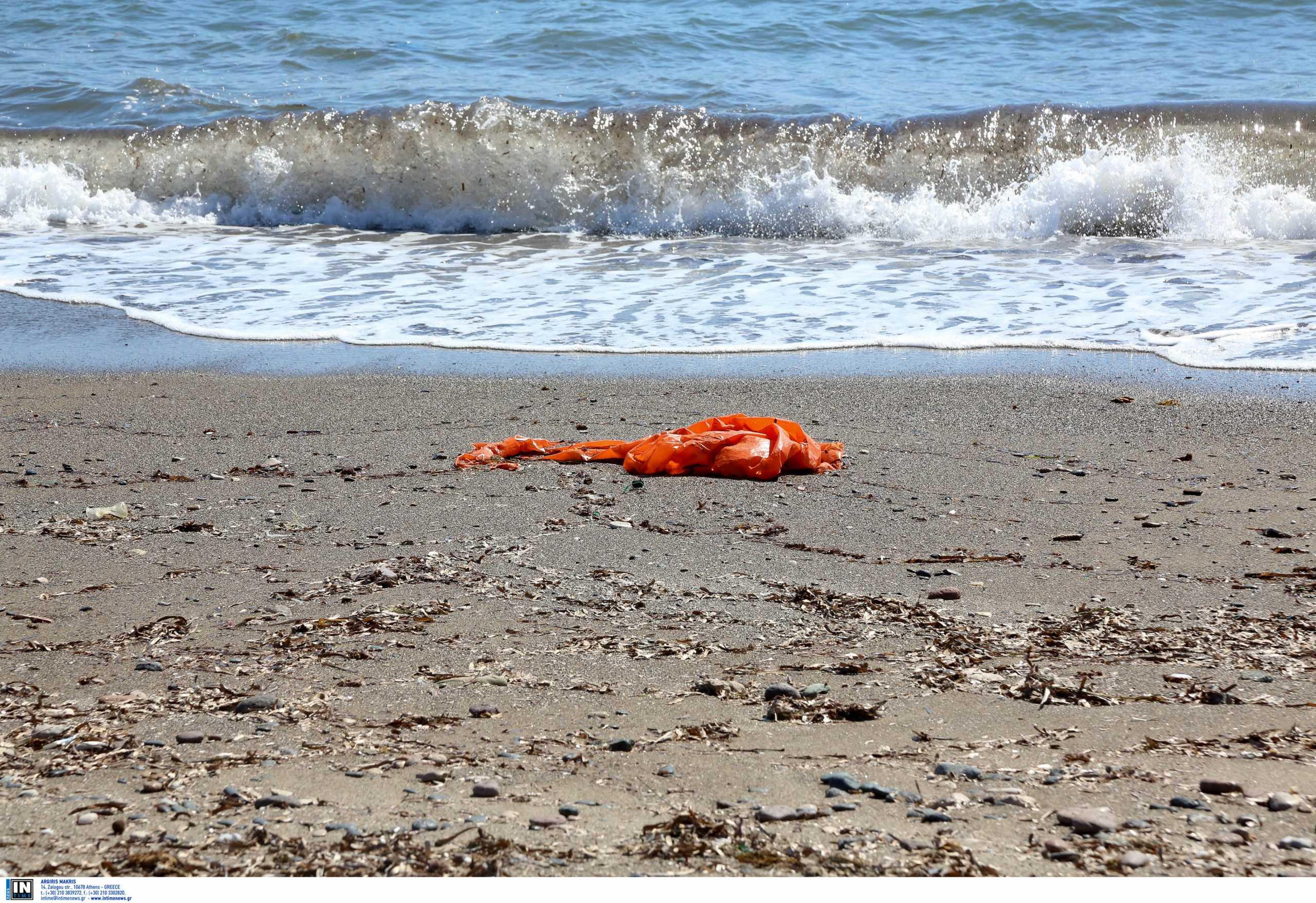 Βόλος: Ταυτοποιήθηκε η σορός της γυναίκας που βρέθηκε να επιπλέει στη θάλασσα – Λύνεται το μυστήριο