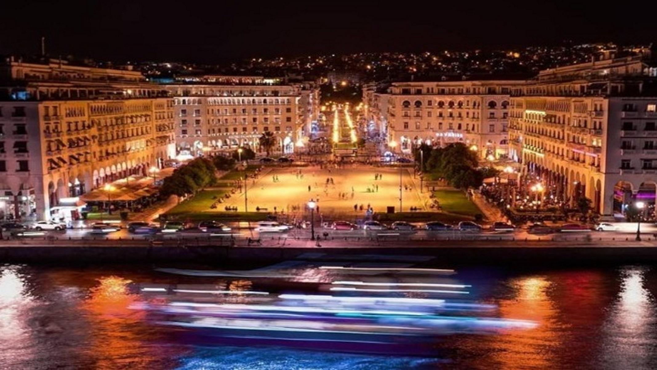 Κορονοϊός – Θεσσαλονίκη: Εργαζόμενη του δήμου βρέθηκε θετική στη μετάλλαξη «Δέλτα»