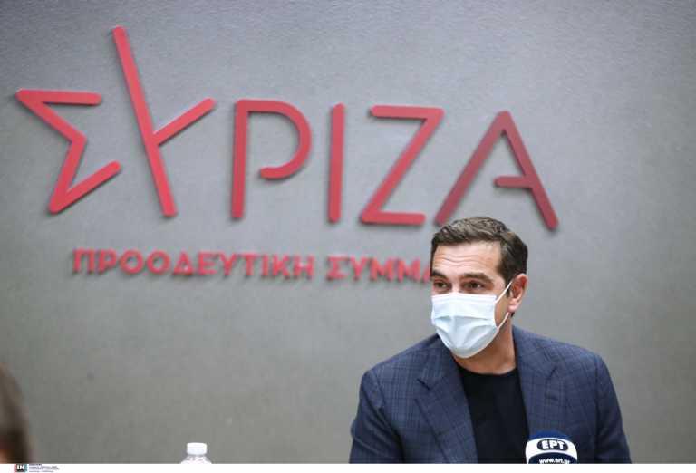 «Βλέπουν» εκλογές και νέα αριστερή κυβέρνηση στον ΣΥΡΙΖΑ