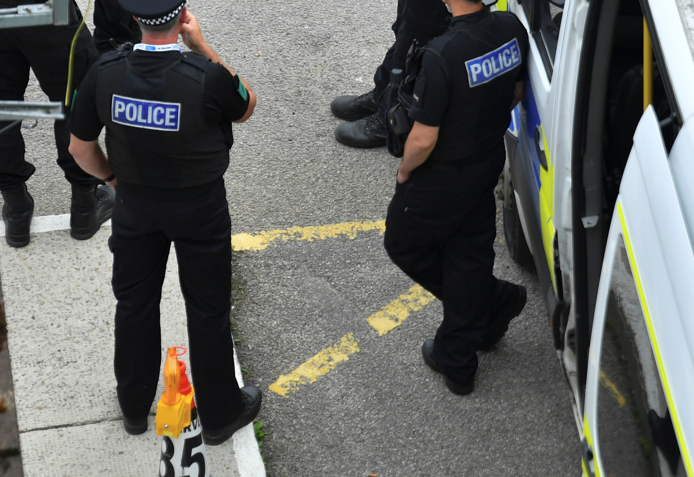 Βρετανία: Βουλευτής του Συντηρητικού κόμματος θα δικαστεί για σεξουαλική κακοποίηση 15χρονου
