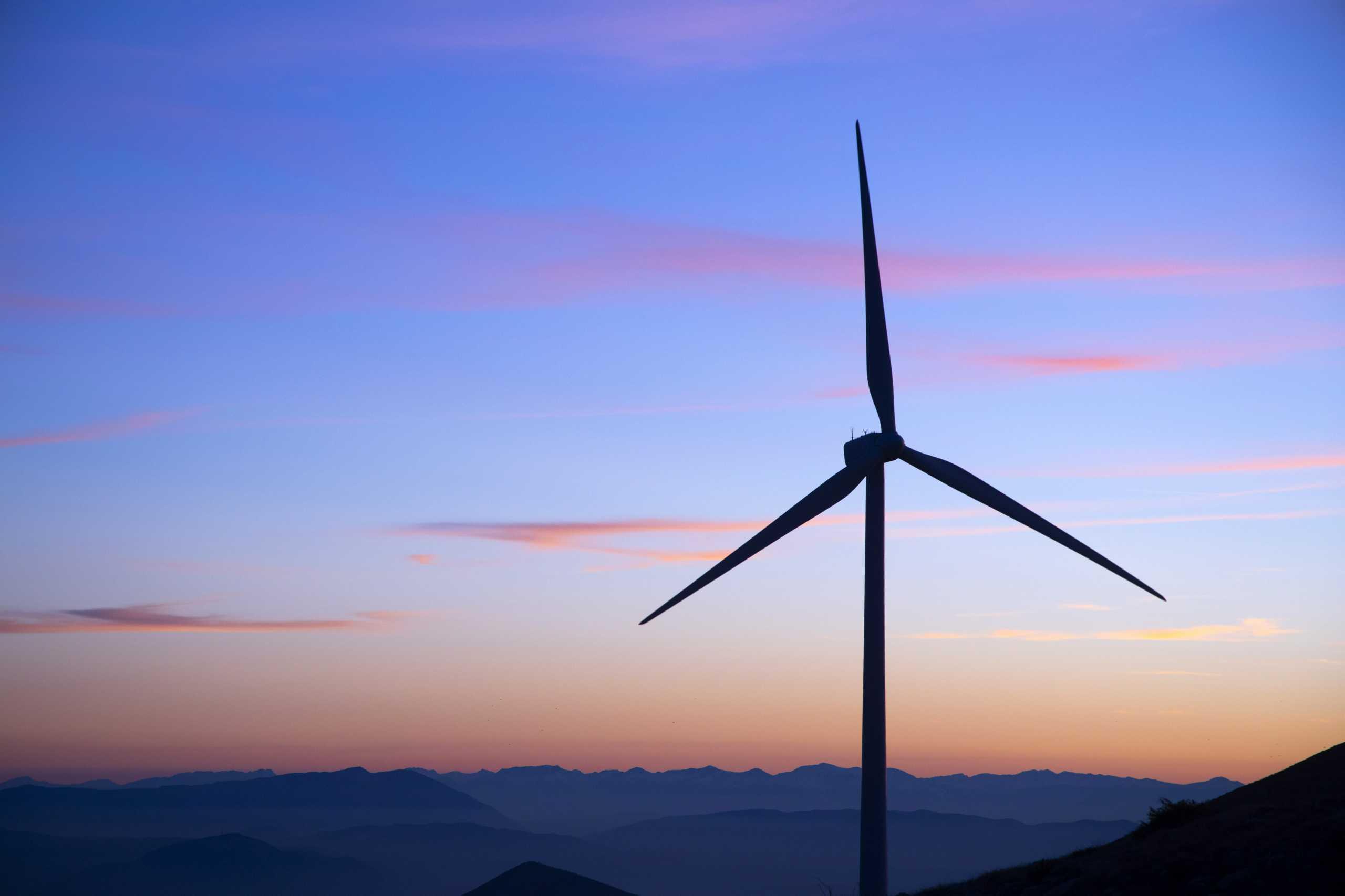 Τέρνα Ενεργειακή: Νέα έργα και αύξηση του κύκλου εργασιών το πρώτο τρίμηνο 2021