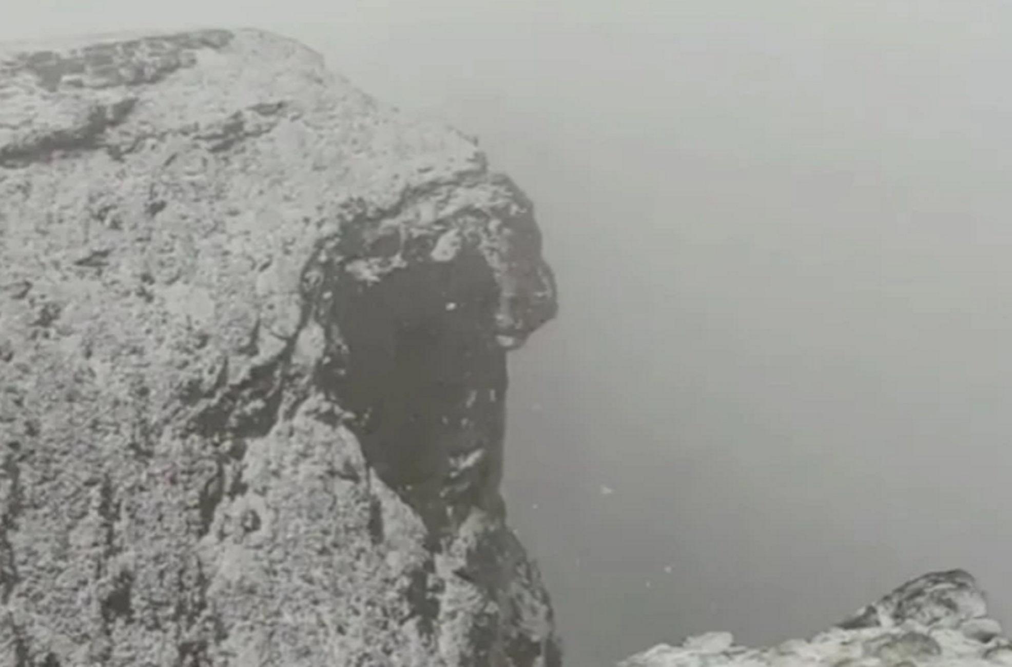 Καιρός: Το καλοκαίρι δεν ήρθε παντού – Χιόνια στον Όλυμπο και υπό το μηδέν σε χωριό της Ηπείρου