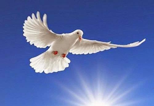 Δευτέρα του Αγίου Πνεύματος: Τι γιορτάζουμε σήμερα