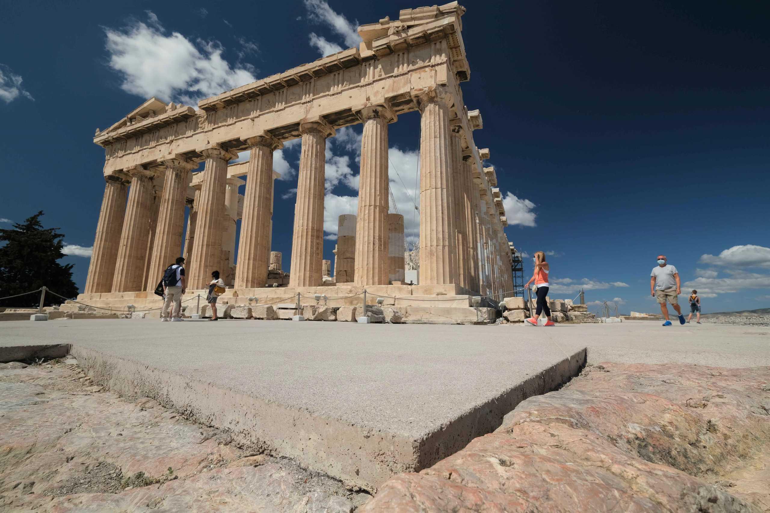 akropoli 1 scaled