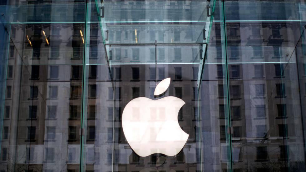 Σε αναζήτηση προμηθευτή μπαταριών για το ηλεκτρικό της αυτοκίνητο βρίσκεται η Apple