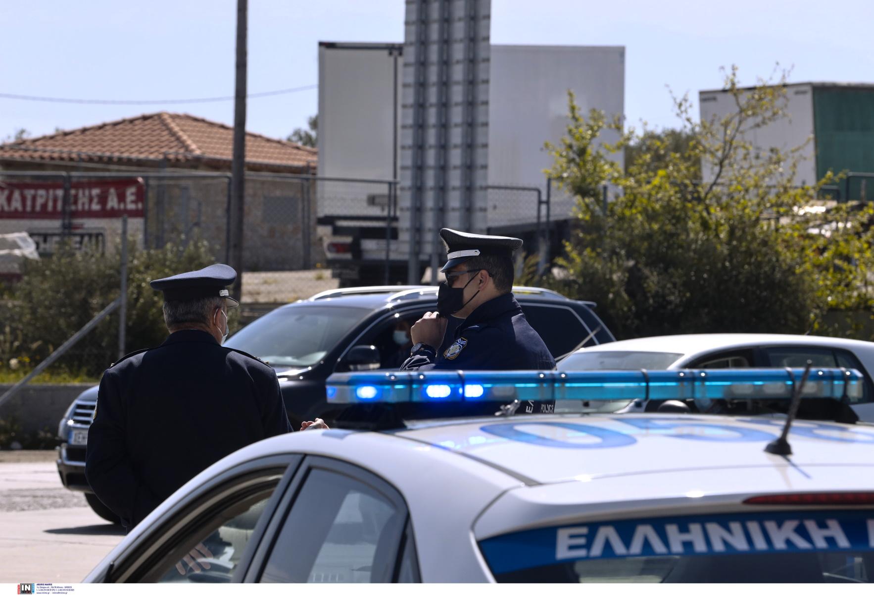 Κορονοϊός: Σχεδόν 81.000 έλεγχοι σε όλη την Ελλάδα – «Καμπάνες» 87.400 ευρώ