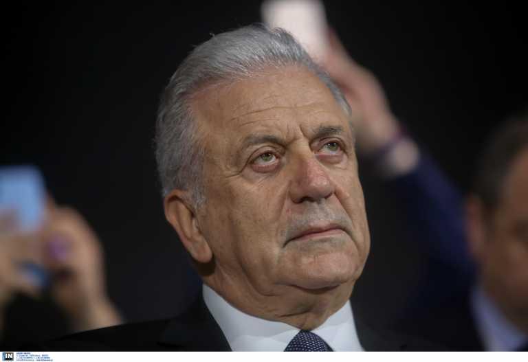 Οργισμένη αντίδραση Αβραμόπουλου – Έριξε «άκυρο» σε τουρκικό φόρουμ που κάλεσε τον ηγέτη του ψευδοκράτους