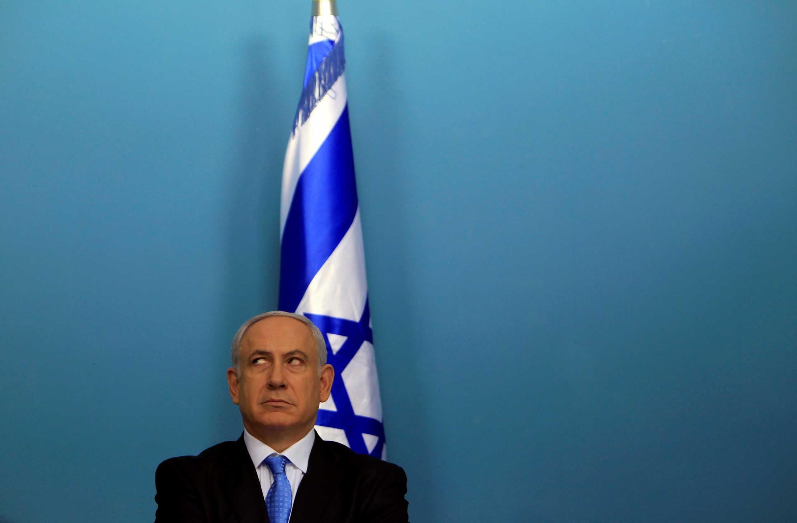 Ισραήλ: Το μεγάλο στοίχημα για τη νέα κυβέρνηση – Δεν καταθέτει τα όπλα ο Νετανιάχου