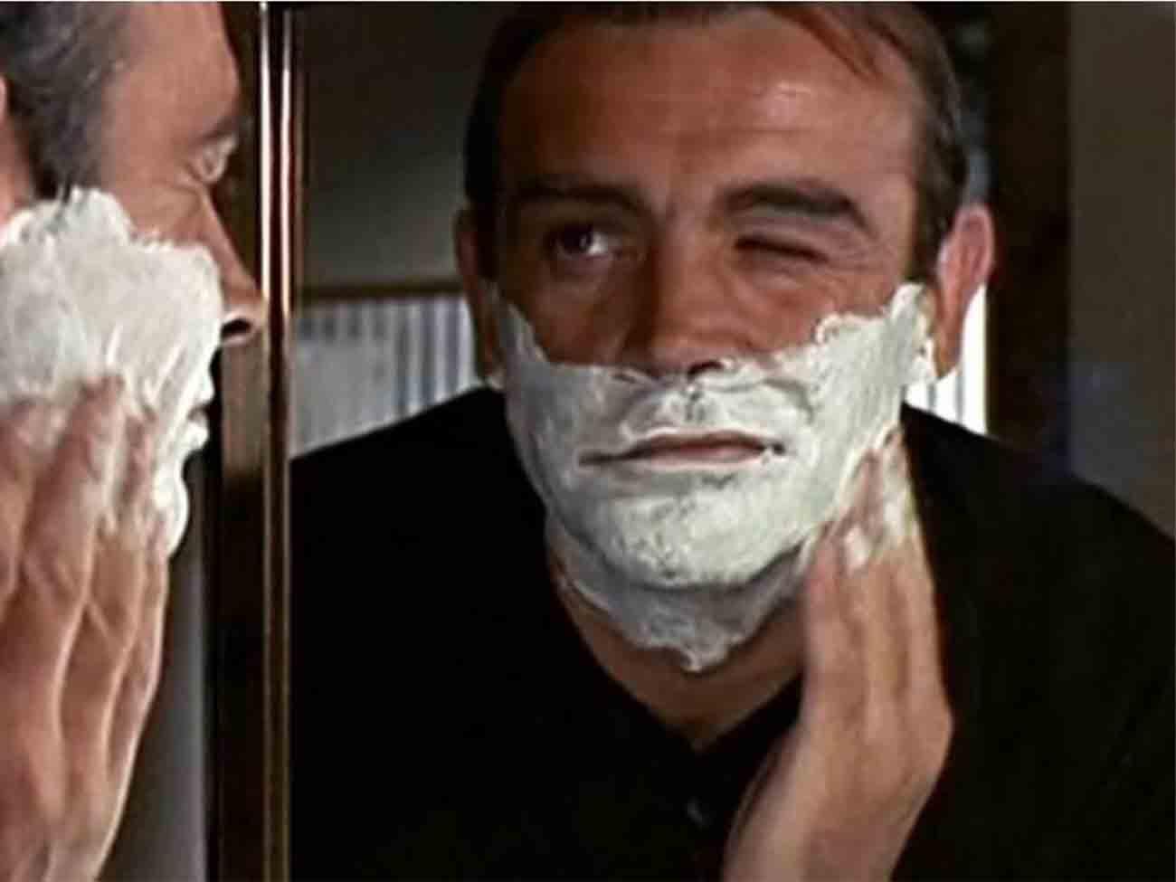 Δες πως το ξύρισμα μπορεί να μετατραπεί σε απόλαυση