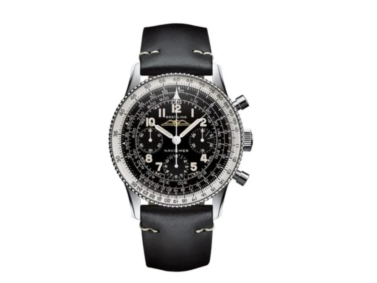 Αυτά είναι τα καλύτερα pilot ρολόγια στον κόσμο