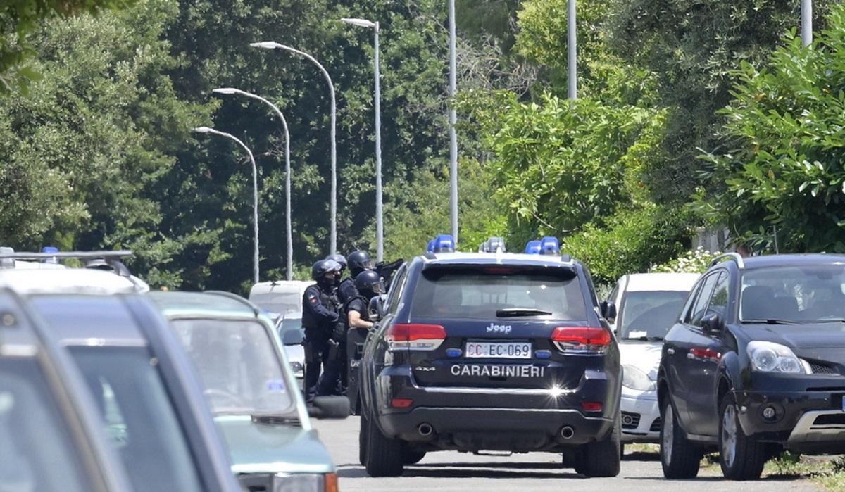 Ιταλία: 26χρονη δολοφονήθηκε από τον πρώην σύντροφό της